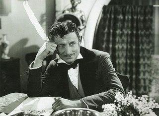 <i>The Inspector General</i> (1933 film) 1933 film