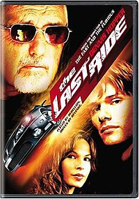 The Last Ride(2004 film) .jpg