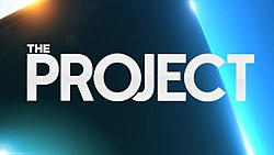 The Project Title Card.jpg