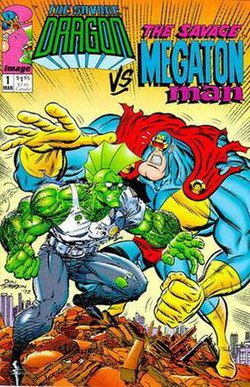 The Savage Dragon Vs. The Savage Megaton Man Special.jpg