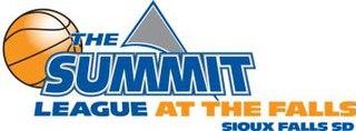 2013 Summit League Mens Basketball Tournament