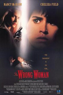 The Wrong Woman.jpg