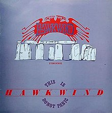 This Is Hawkwind Do Not Panic - Hawkwind.jpg