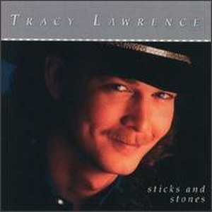 Sticks and Stones (Tracy Lawrence album)