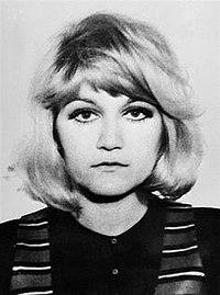 https://upload.wikimedia.org/wikipedia/en/thumb/2/27/Vesna_Vulovic.jpg/200px-Vesna_Vulovic.jpg