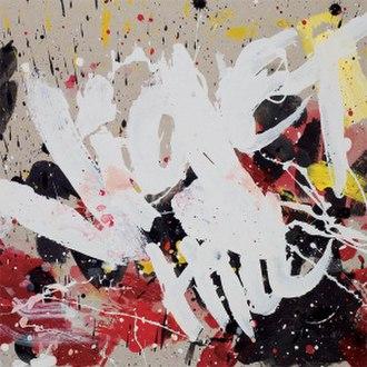 Violet Hill - Image: Violethillcover