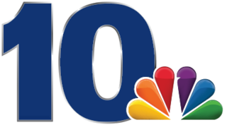 WJAR NBC affiliate in Providence, Rhode Island