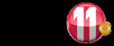 WJHL-TV 2012 logo.png