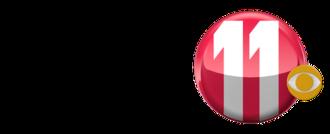 WJHL-TV - Image: WJHL TV 2012 logo