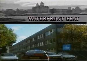 Waterfront Beat - Image: Waterfrontbeat