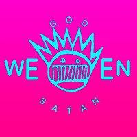 Ween - Wikipedia