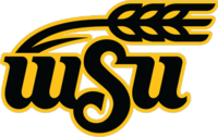 Wichita State University Math And Natural Sciences