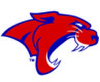 Cooper High School (Abilene, Texas) - Image: Wiki Pics
