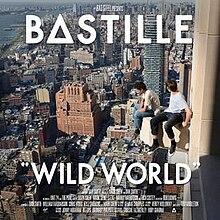 Wild World album cover.jpg