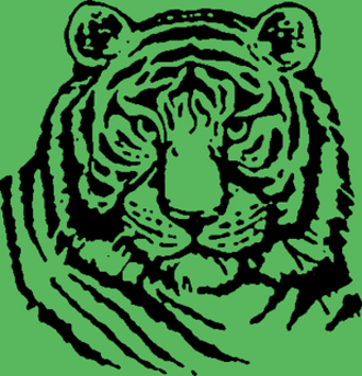 William Merritt Chase Alternative School - William Merritt Chase Alternative School logo