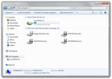 Features new to Windows 7 - Wikipedia
