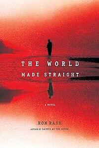The World Made Straight (2015) [English] SL DM - Minka Kelly, Haley Joel Osment, Jeremy Irvine