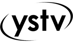 YSTV Logo.png