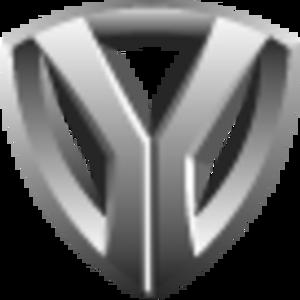 Yarovit Motors - Image: Yarovit Motors