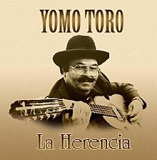 Yomo-toro-herencia-puerto-rico-1982 1 819868.jpg