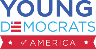 Young Democrats of America - Young Democrats of America