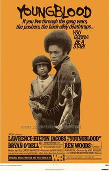 Youngblood (1978 film).jpg
