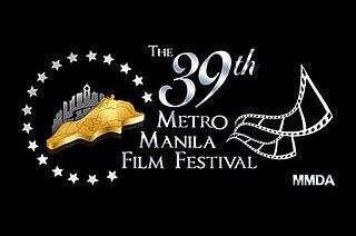 2013 Metro Manila Film Festival