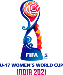 2021 FIFA U-17 Women's World Cup.png
