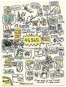 45365 poster.jpg