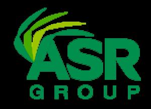 American Sugar Refining - Image: ASR Group logo