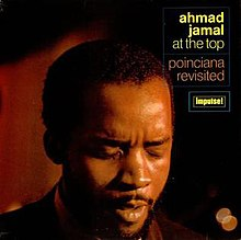 Ahmad Jamal at the Top.jpg