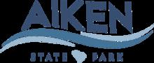Aiken State Park logo.png