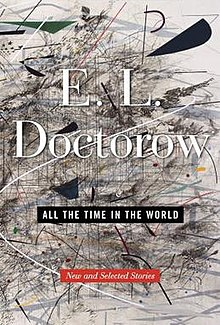 All the time in the world doctorow 2011.jpg