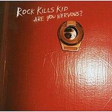 Rock Kills Kid Paralyzed Mp