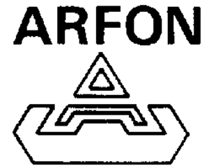 District of Arfon - The logo of Arfon Borough Council