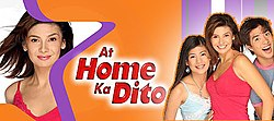 At Home Ka Dito Logo.jpg