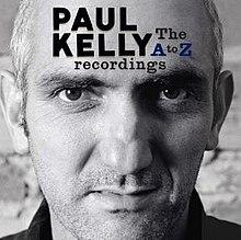 The A – Z Recordings - Wikipedia