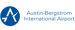 Austin–Bergstrom Logo.png