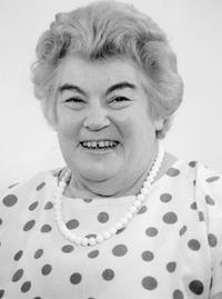 Barbara Ansell - Wikipedia