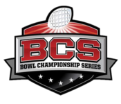 BCS logo 2010.png