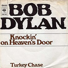 Bob Dylan - Knockin on Heavens Door.jpg