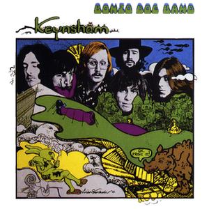 Keynsham (album)