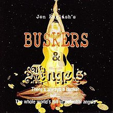 Buskers and Angels by Jon English.jpg