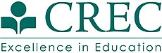 CREC Logo and Tagline.jpg