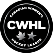 Canadian Women's Hockey League logo.png