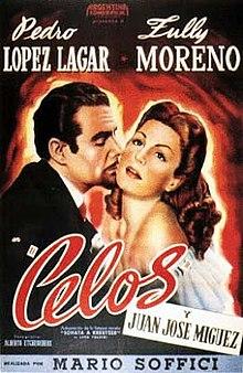 220px-Celos_1946_film.jpg