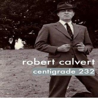 Centigrade 232 - Image: Centigrade 232