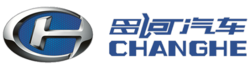 Changhe-new-logo.png