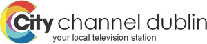 City Channel Dublin logo