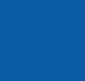 Official logo of Kingston
